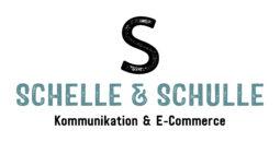 Schelle & Schulle Logo